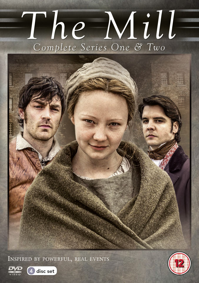 the-mill-series-1-2-boxed-set