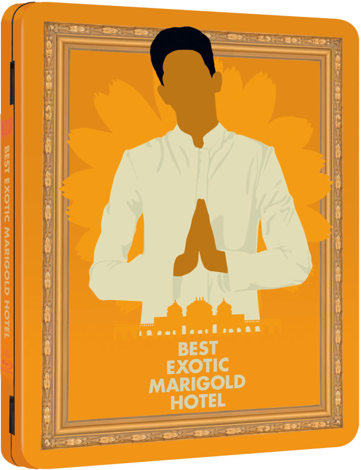 best-exotic-marigold-hotel-steel-pack-edition