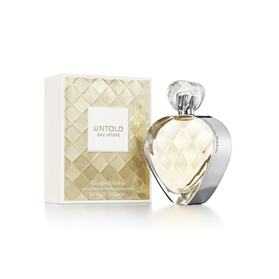elizabeth-arden-untold-eau-legere-eau-de-parfum-50ml