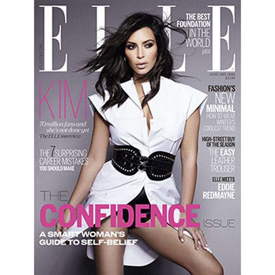 elle-magazine-january-2015