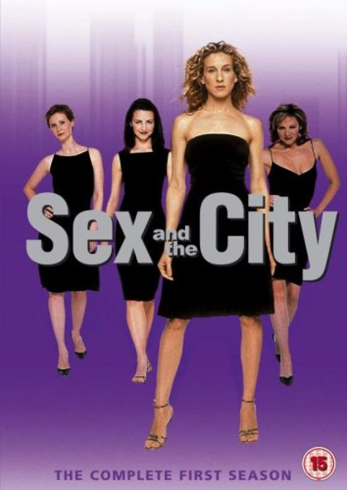 sex-the-city-complete-season-1-dvd