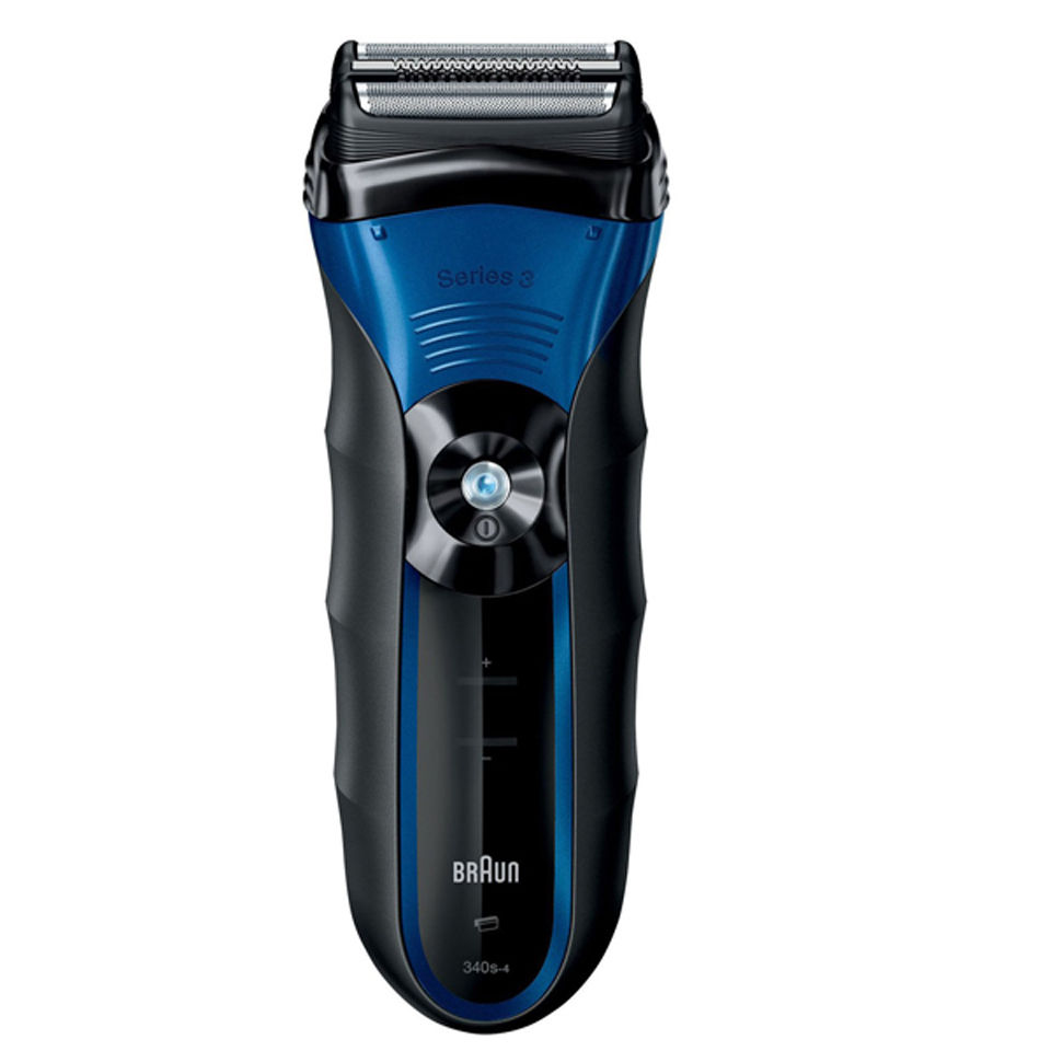 braun-wet-dry-shaver-series-3-340