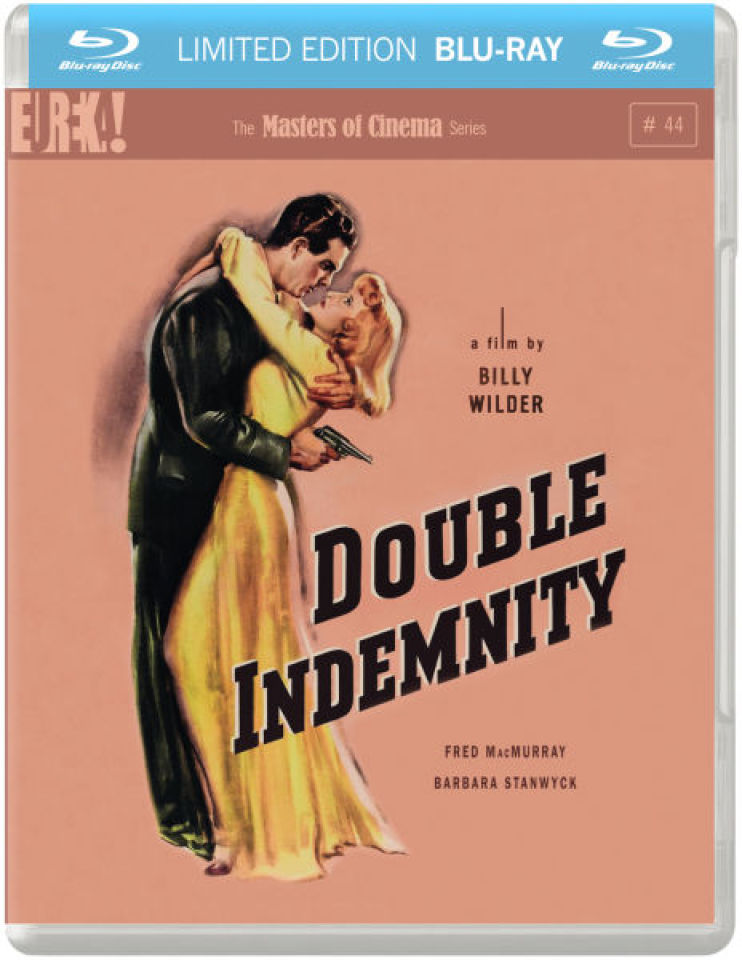 double-indemnity