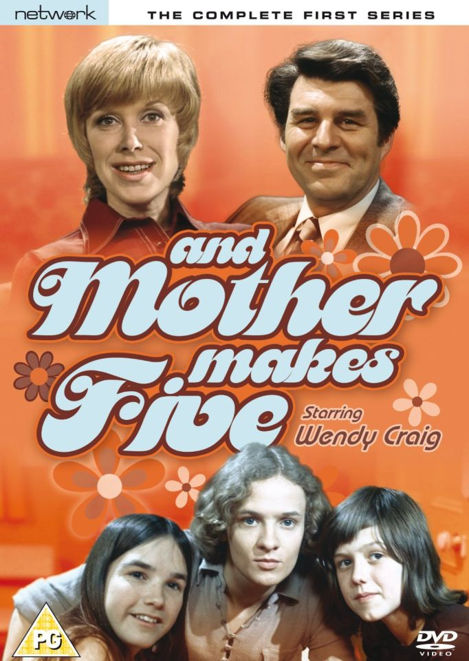 mother-makes-five-complete-series-1