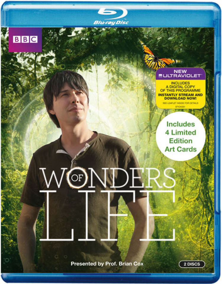 wonders-of-life