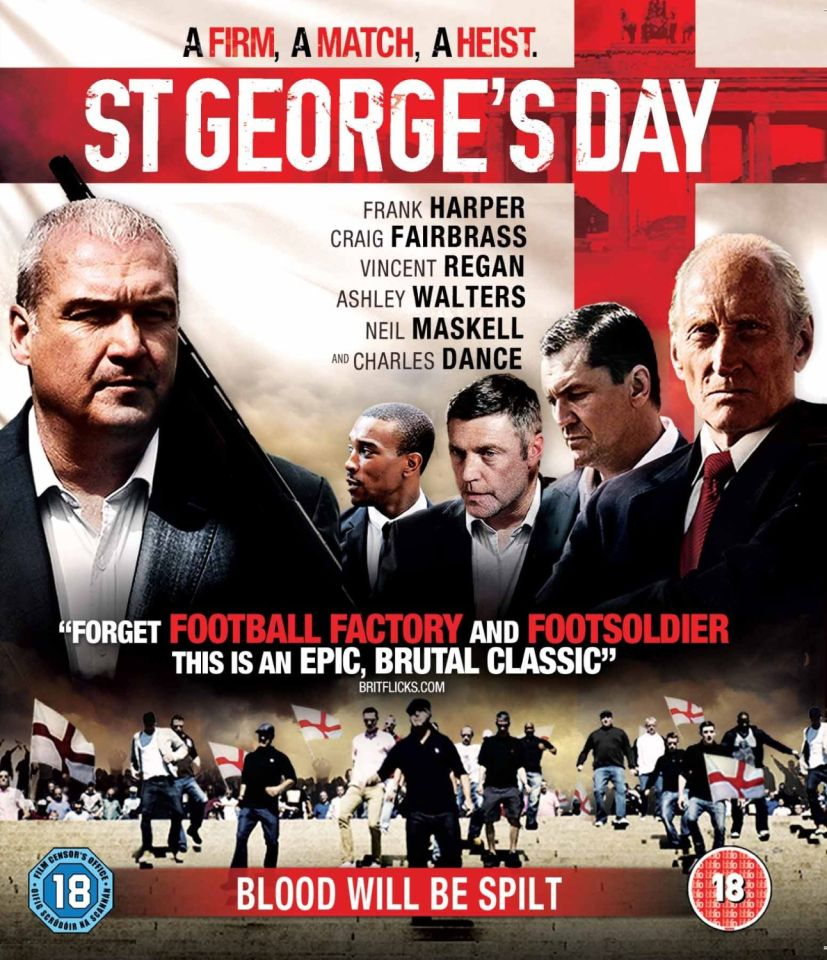 st-george-day