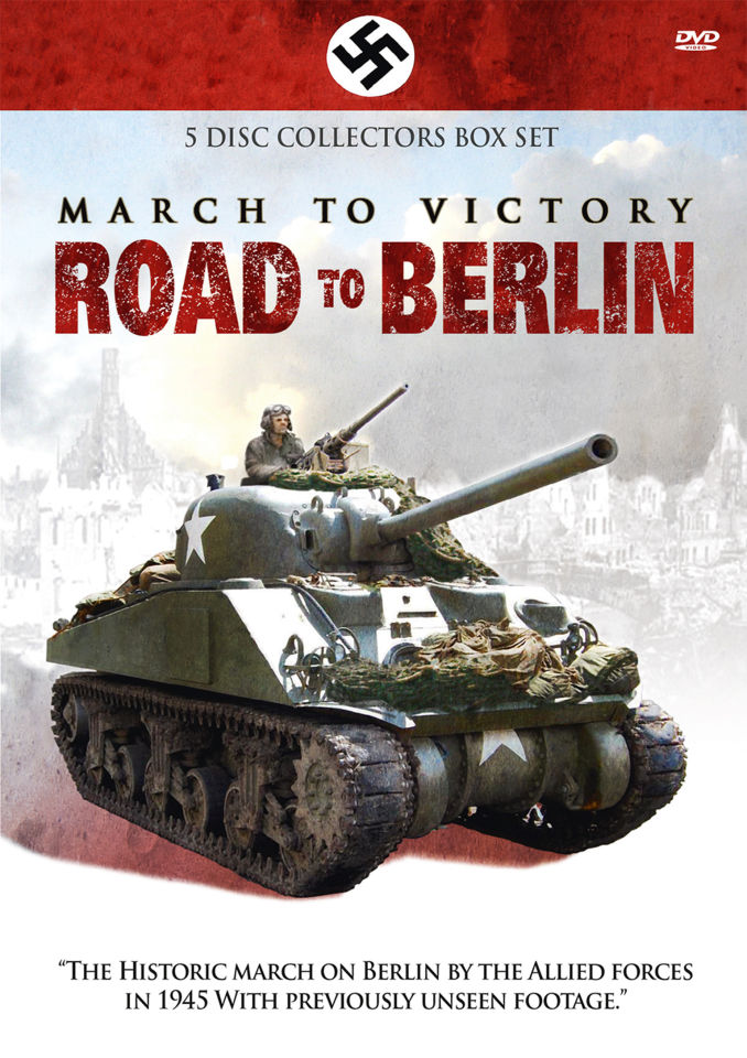 march-to-victory-road-to-berlin