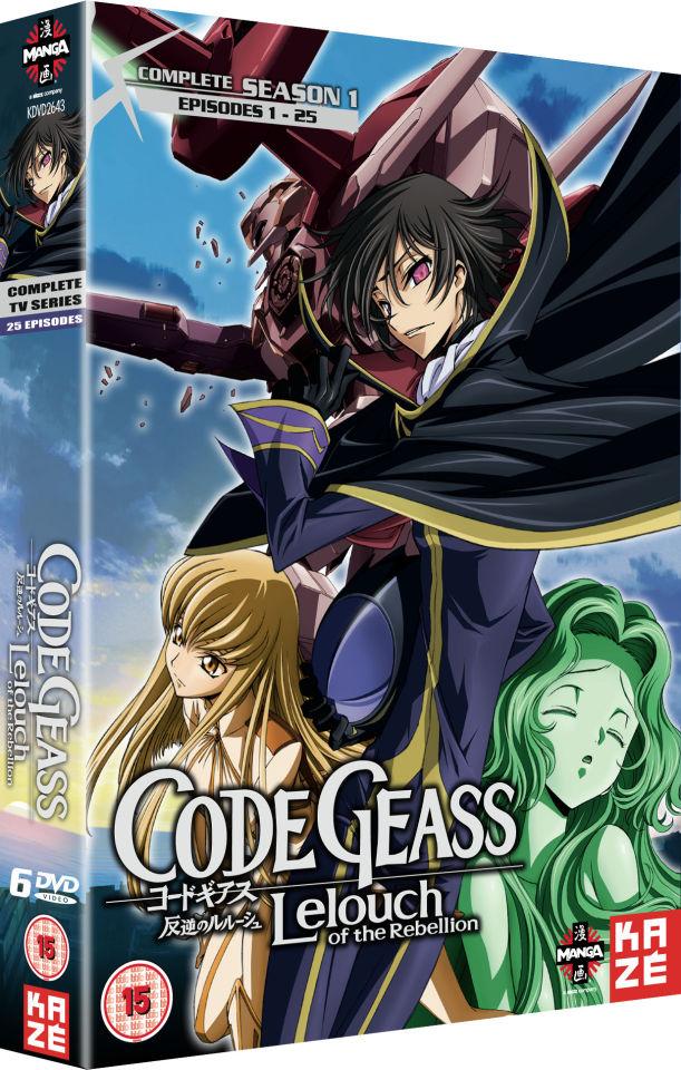 code-geass-lelouch-of-the-rebellion-season-1