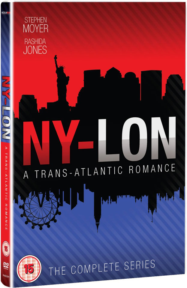 ny-lon-the-complete-series