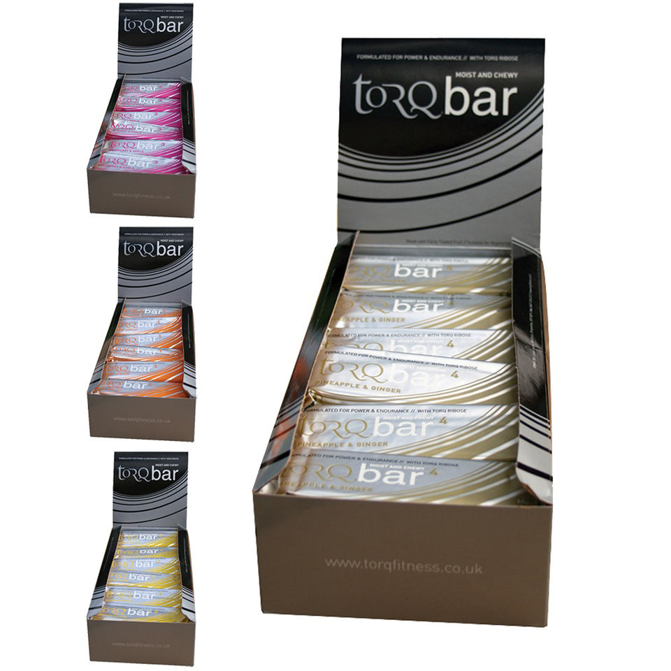 torq-bar-box-of-15-organic-mango
