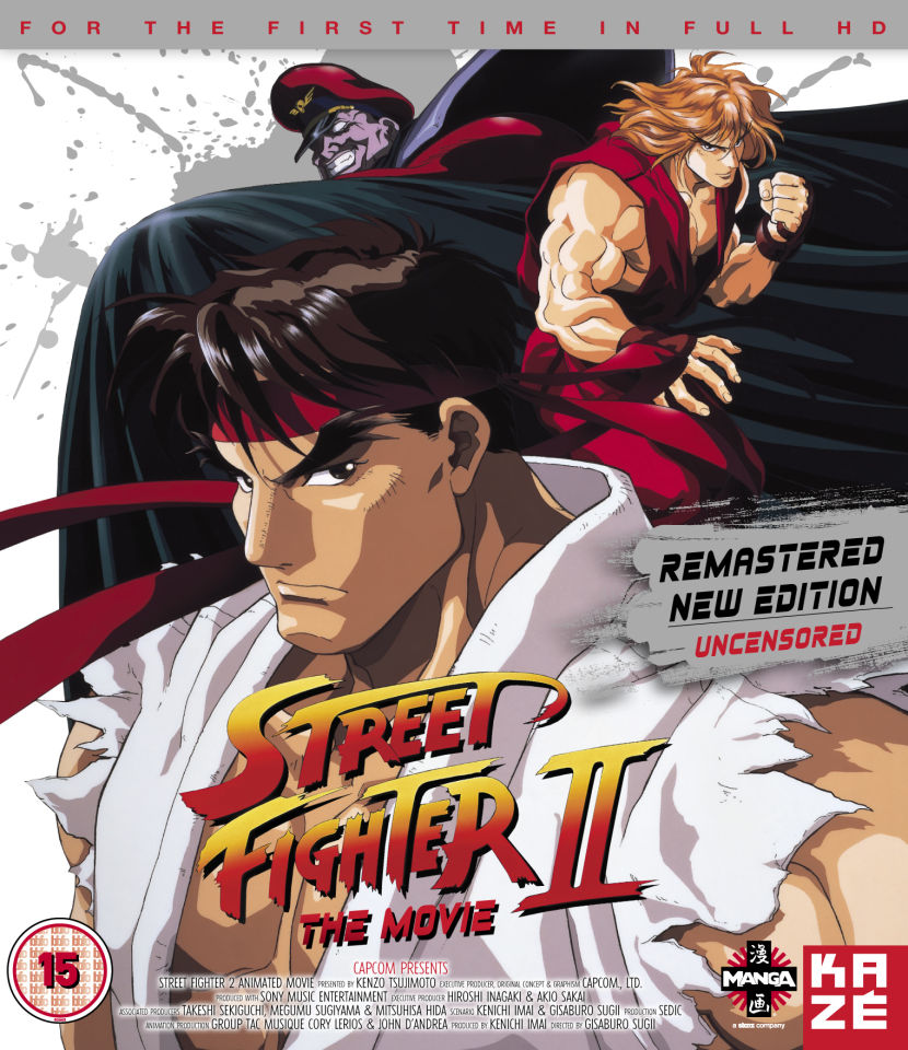 street-fighter-ii-the-movie