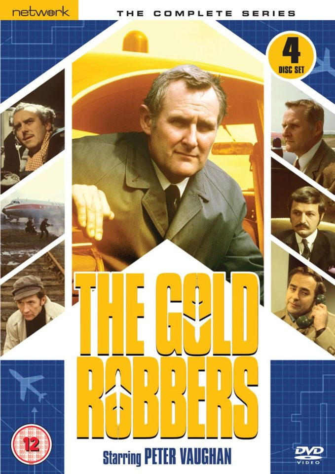 the-gold-robbers-the-complete-series