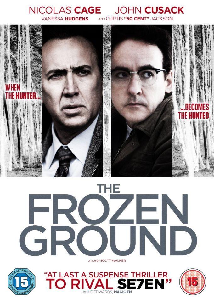 the-frozen-ground