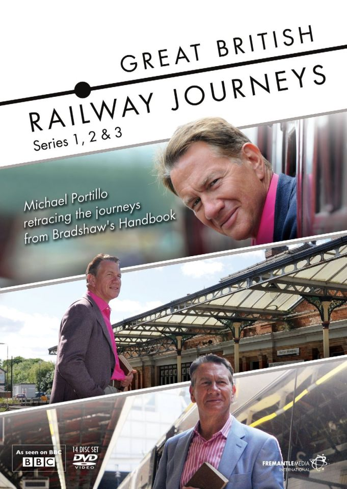 great-british-railway-journeys-series-1-3