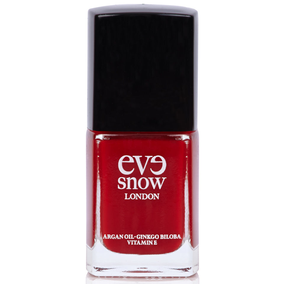 eve-snow-poppy-10ml