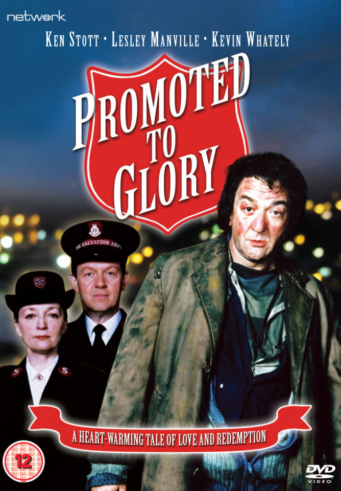 promoted-to-glory
