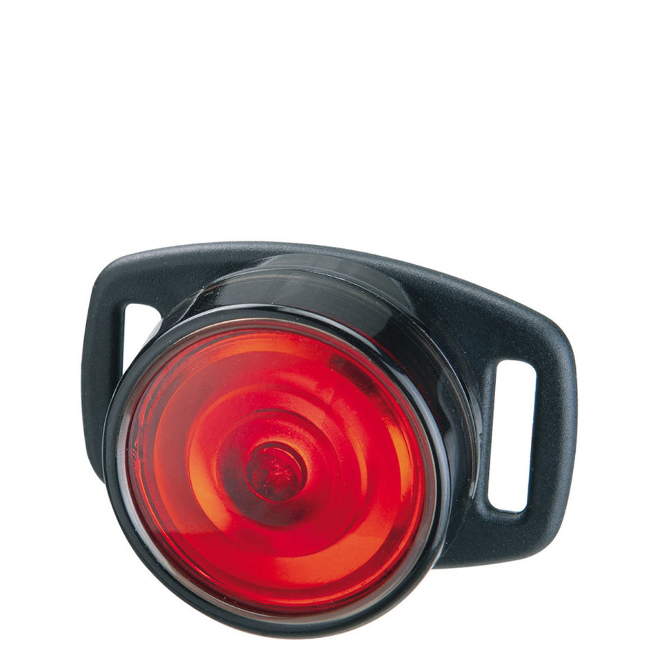 topeak-helmet-tail-lux-light