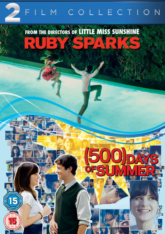 ruby-sparks-500-days-of-summer