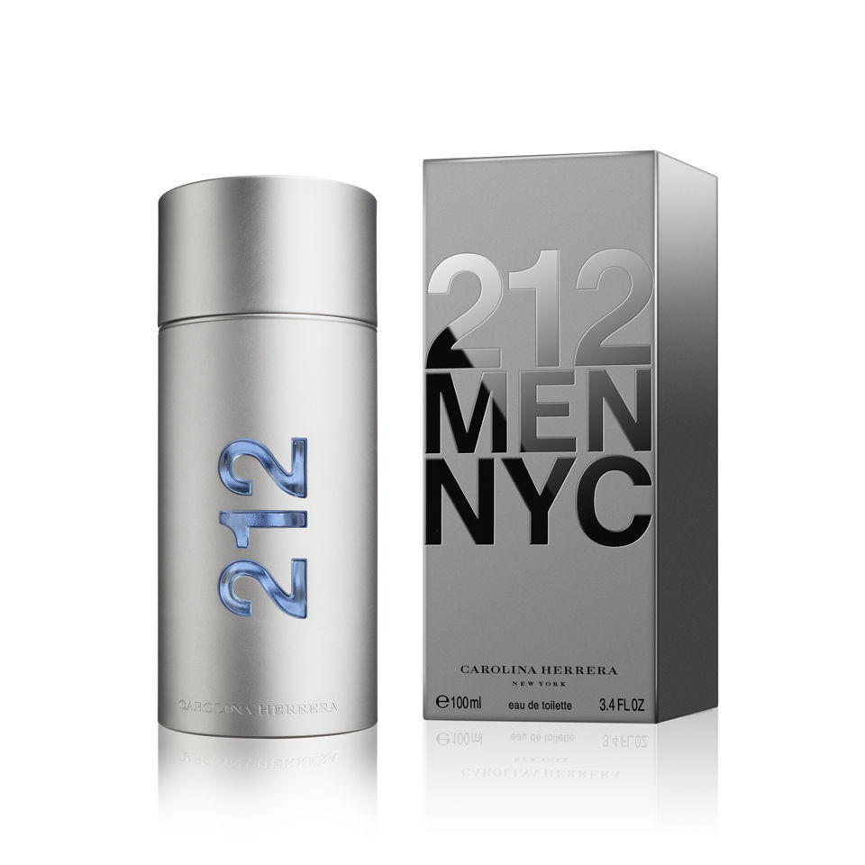 carolina-herrera-212-men-eau-de-toilette-100ml