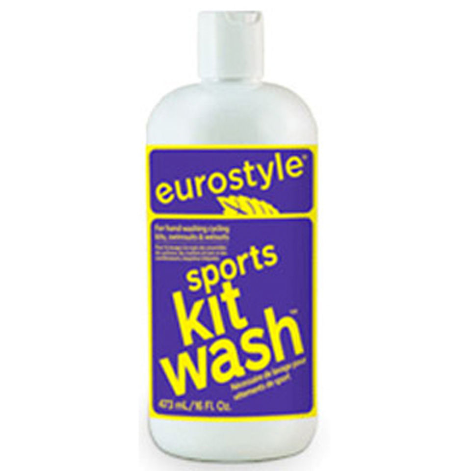 paceline-eurostyle-sports-kit-wash-16oz-spray-bottle