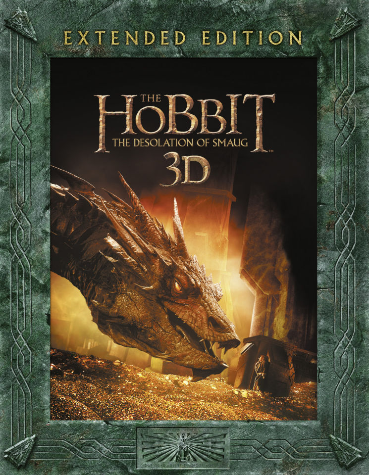 the-hobbit-the-desolation-of-smaug-3d