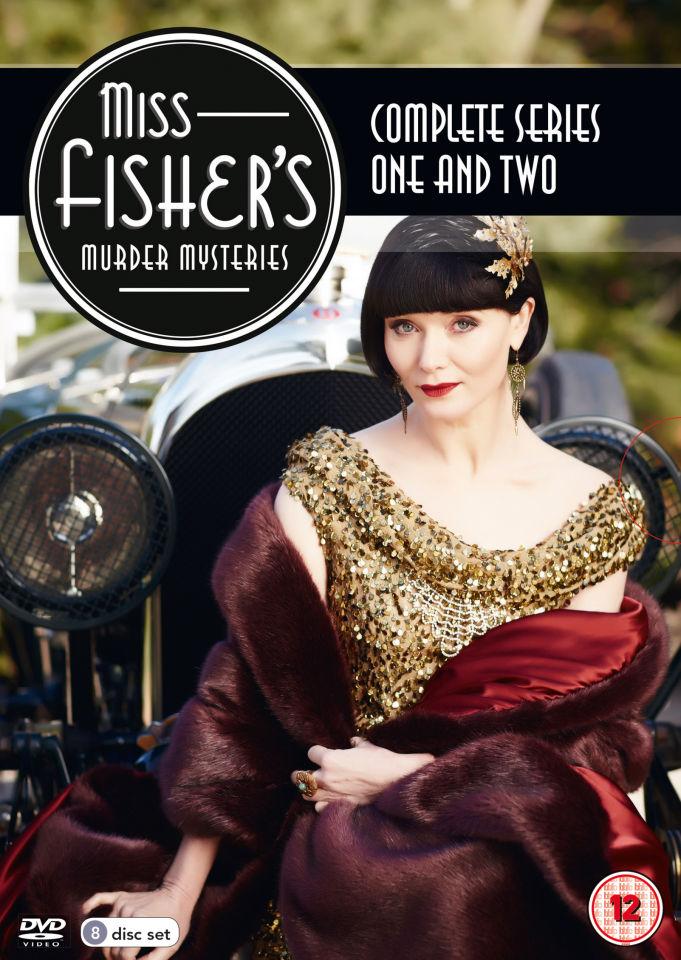 miss-fisher-murder-mysteries-series-1-series-2