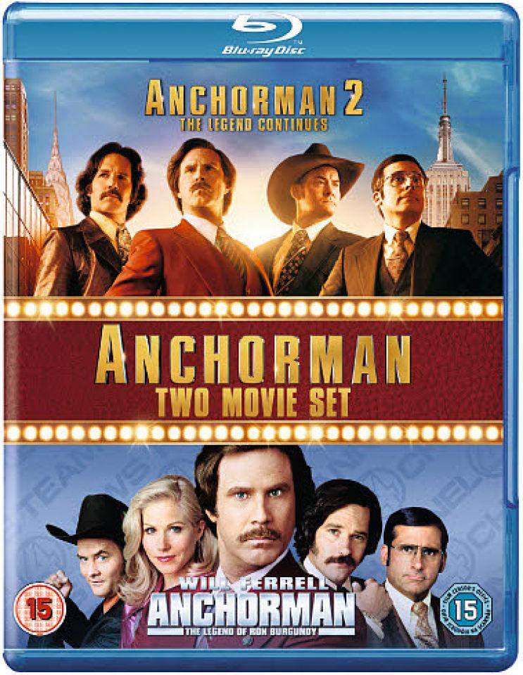 anchorman-1-2