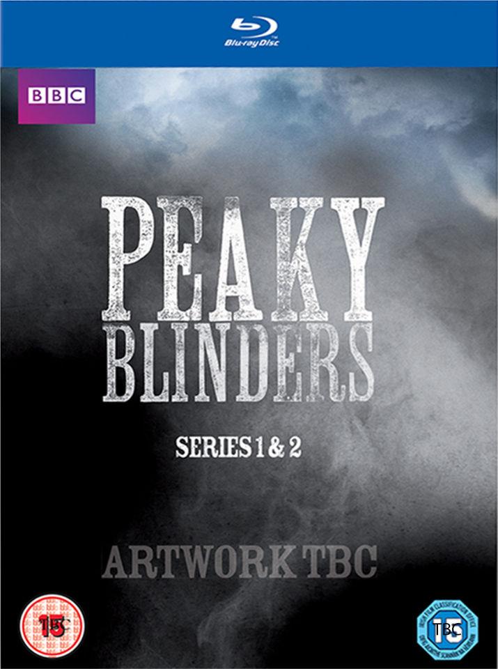peaky-blinders-series-1-2