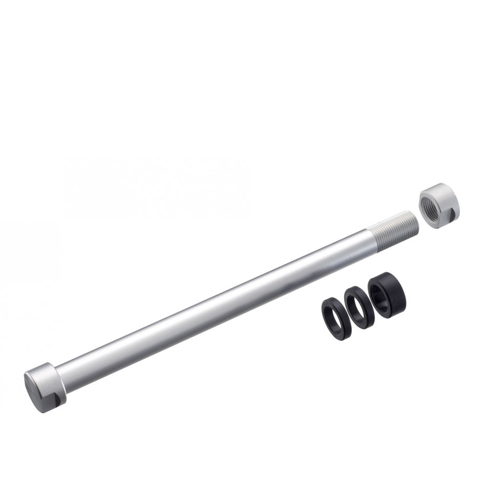 tacx-for-e-thru-axle-12mm-rear-wheel