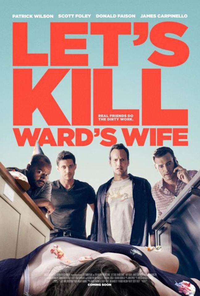 let-kill-ward-wife