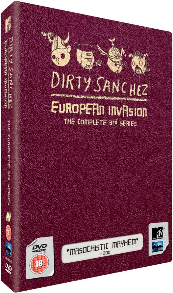 dirty-sanchez-european-invasion-complete-series-3