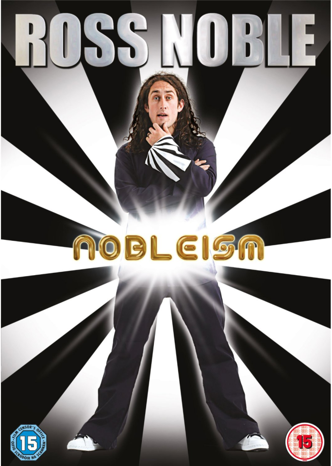 ross-noble-nobleism