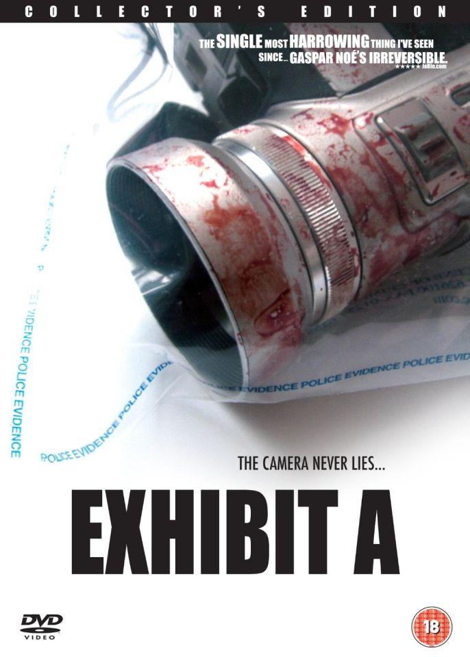 exhibit-a