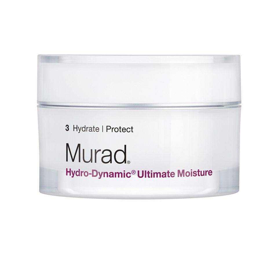Murad Hydro-Dynamic Ultimate Moisture (50 ml)