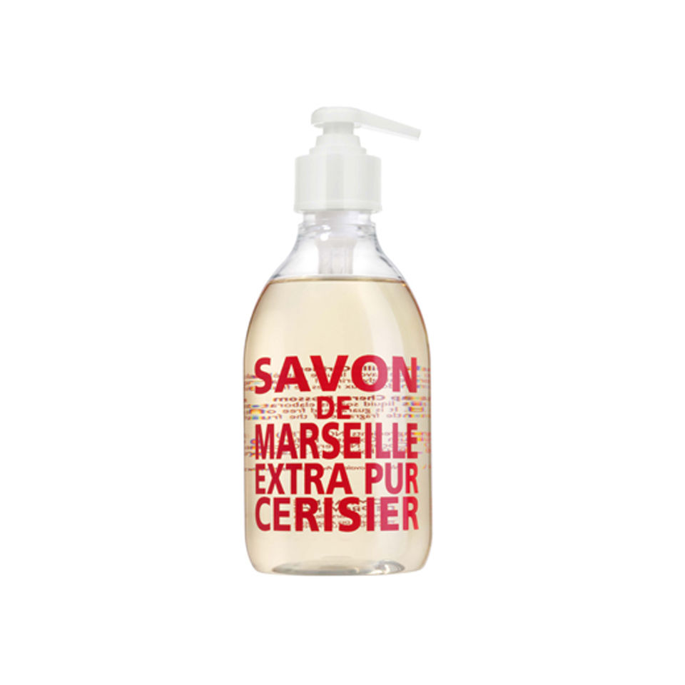 compagnie-de-provence-liquid-marseille-soap-cherry-blossom-300ml