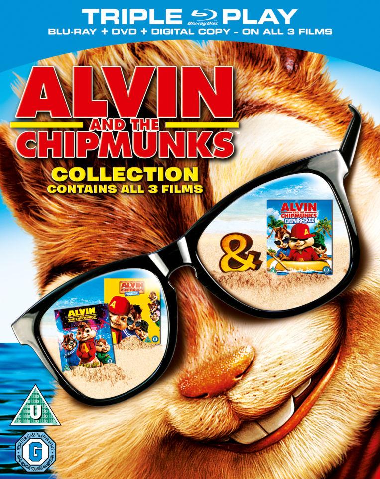 alvin-the-chipmunks-triple-pack