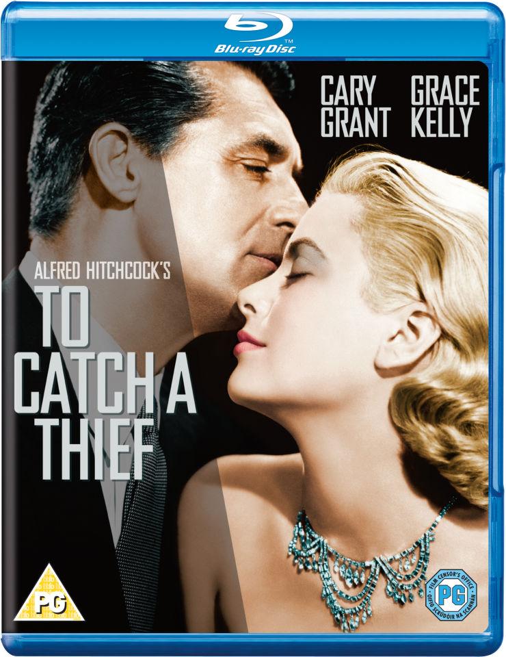 to-catch-a-thief