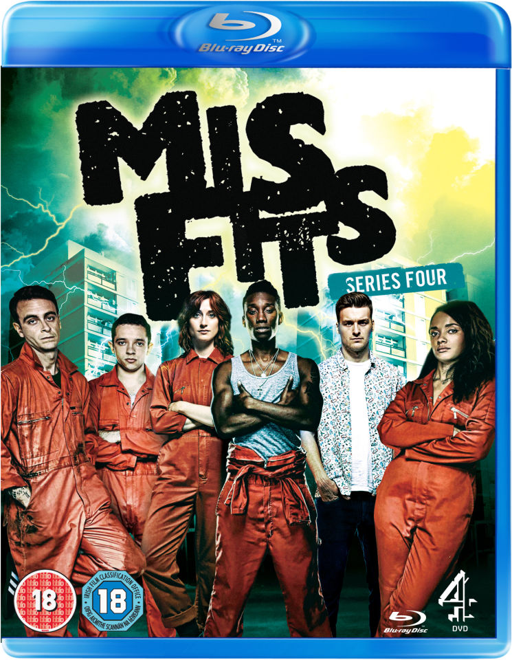 misfits-series-4