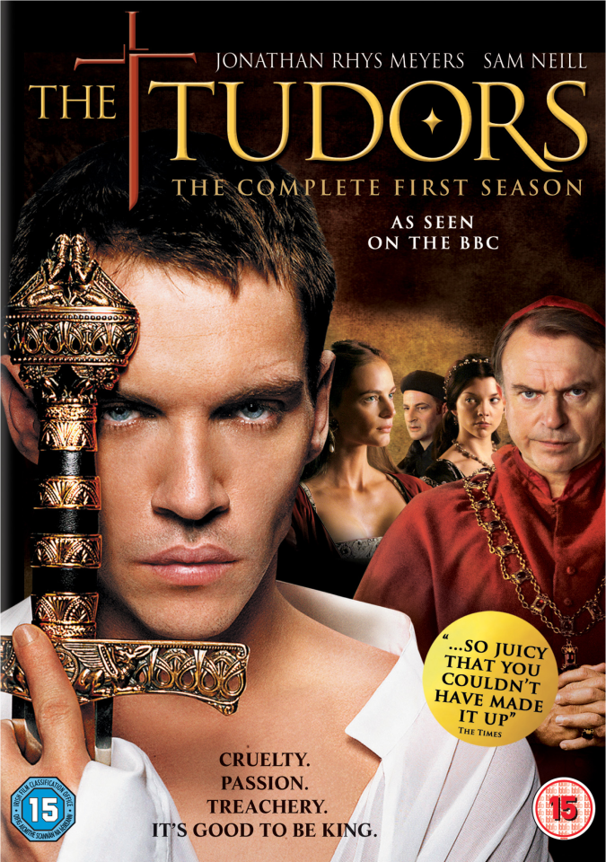 the-tudors-season-1