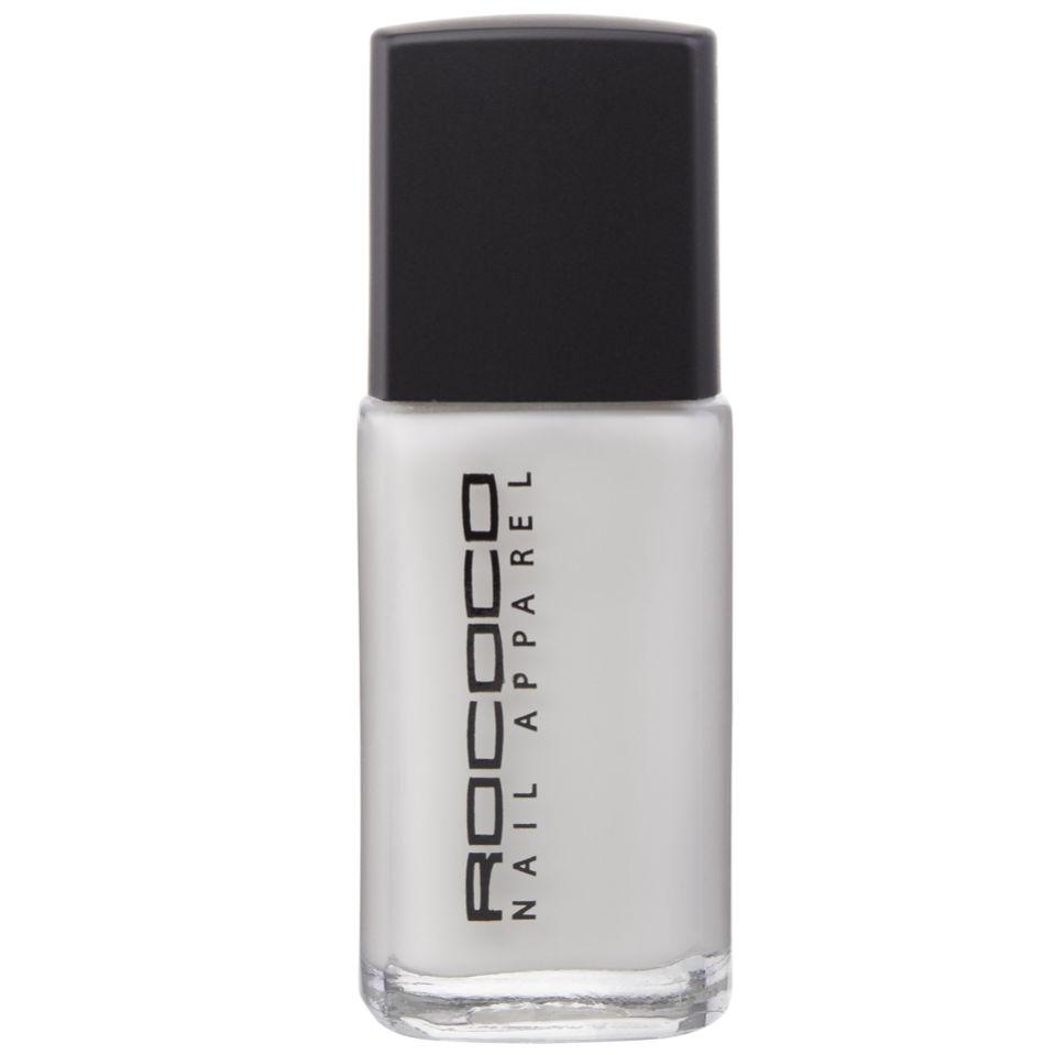 rococo-nail-apparel-sheer-gloss-lab-nude-10-14ml