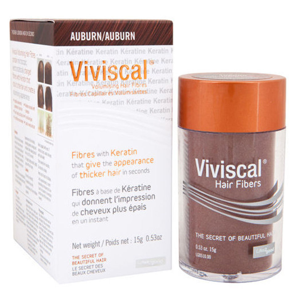 viviscal-volumising-hair-fibres-auburn-15g