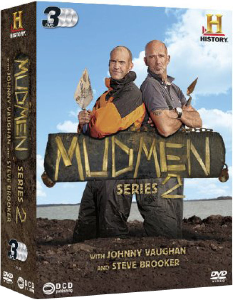 mud-men-series-2