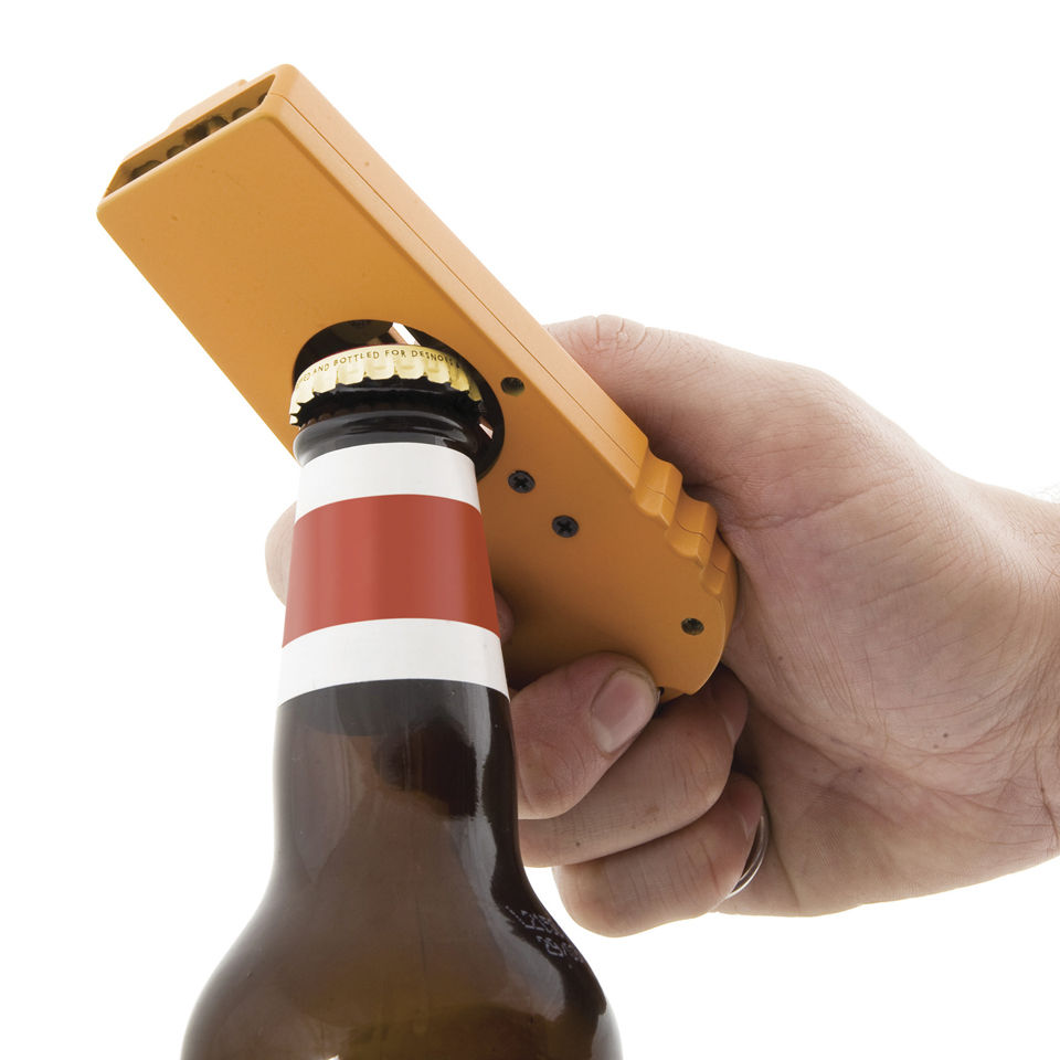 cap-zappa-bottle-opening-cap-launcher