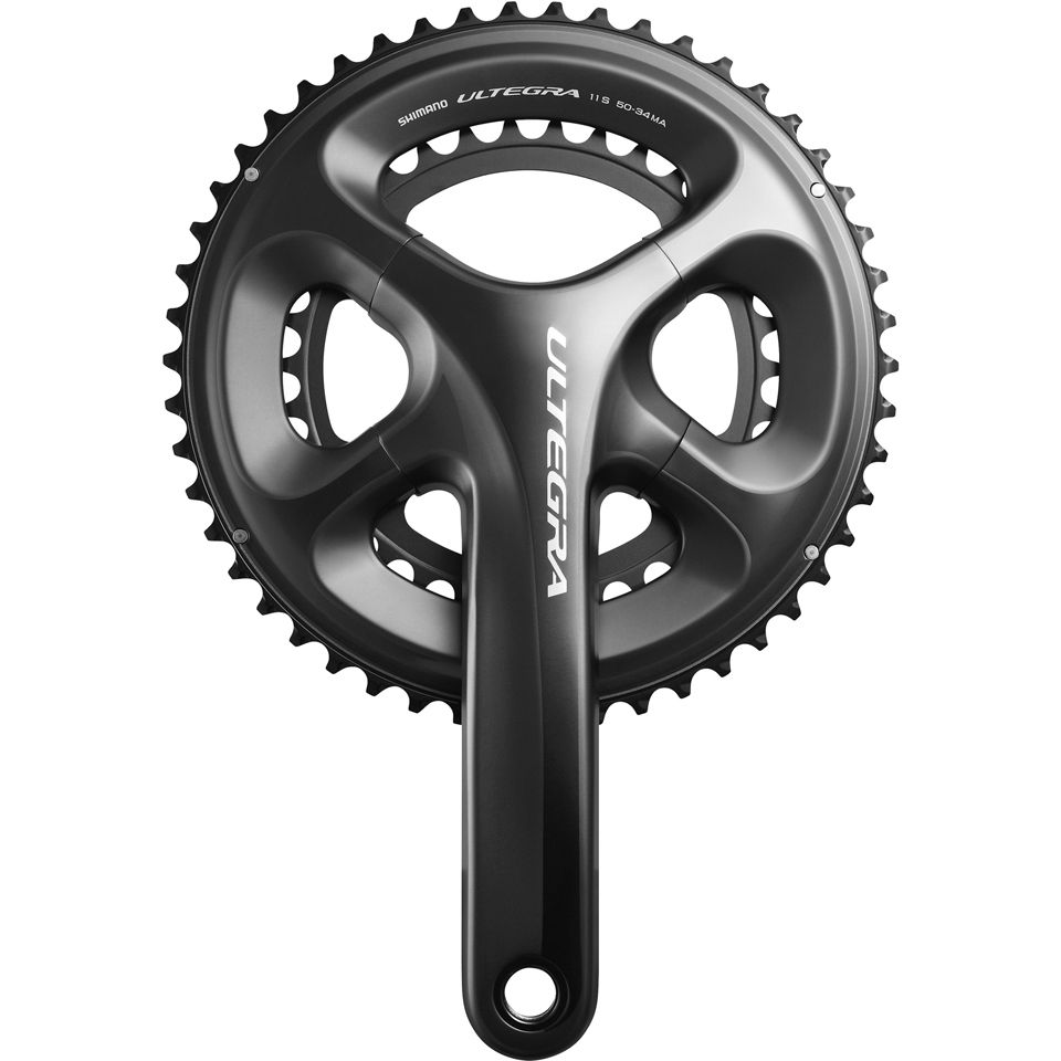 shimano-ultegra-fc-6850-compact-bicycle-chainset-11-speed-50-34t-175mm