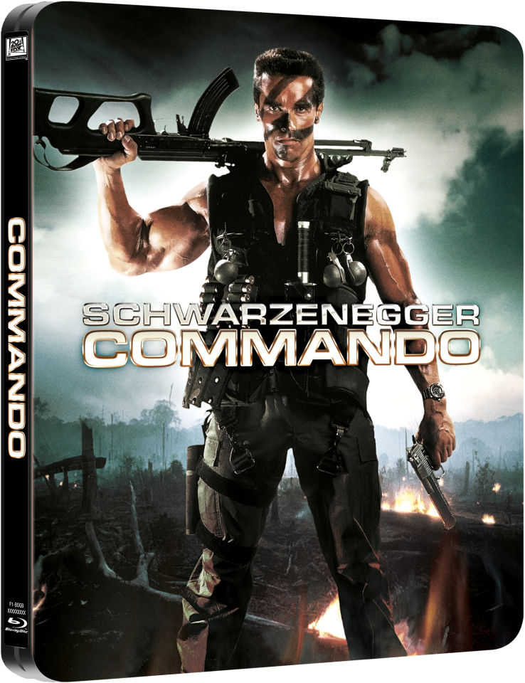 commando-zavvi-exclusive-edition-steelbook