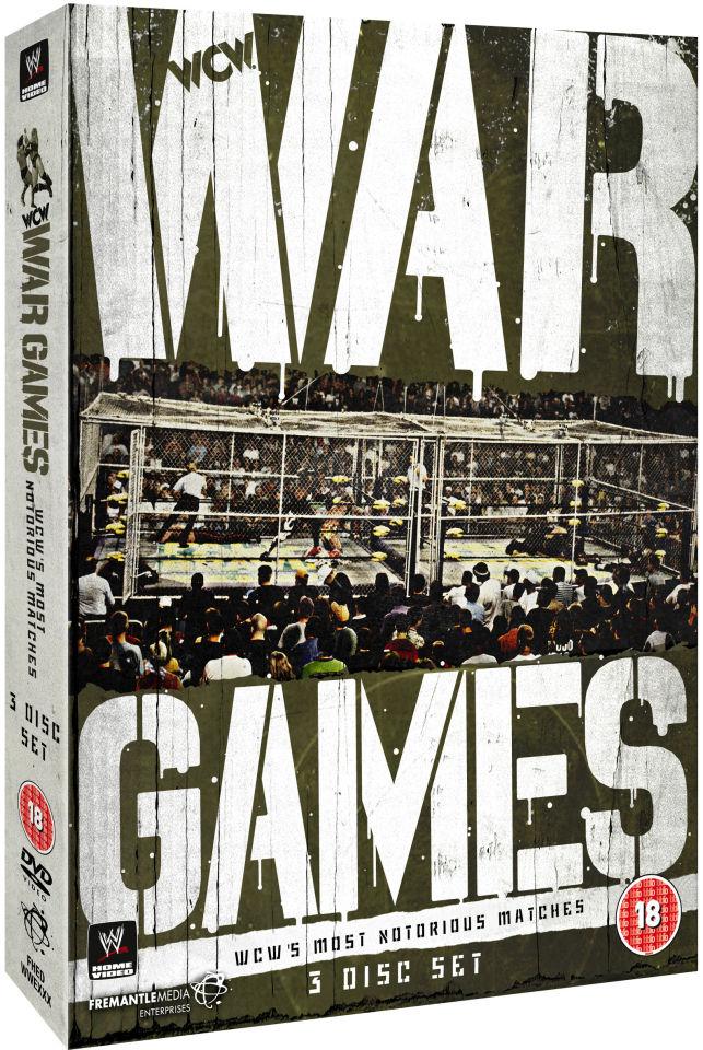 wwe-the-best-of-war-games