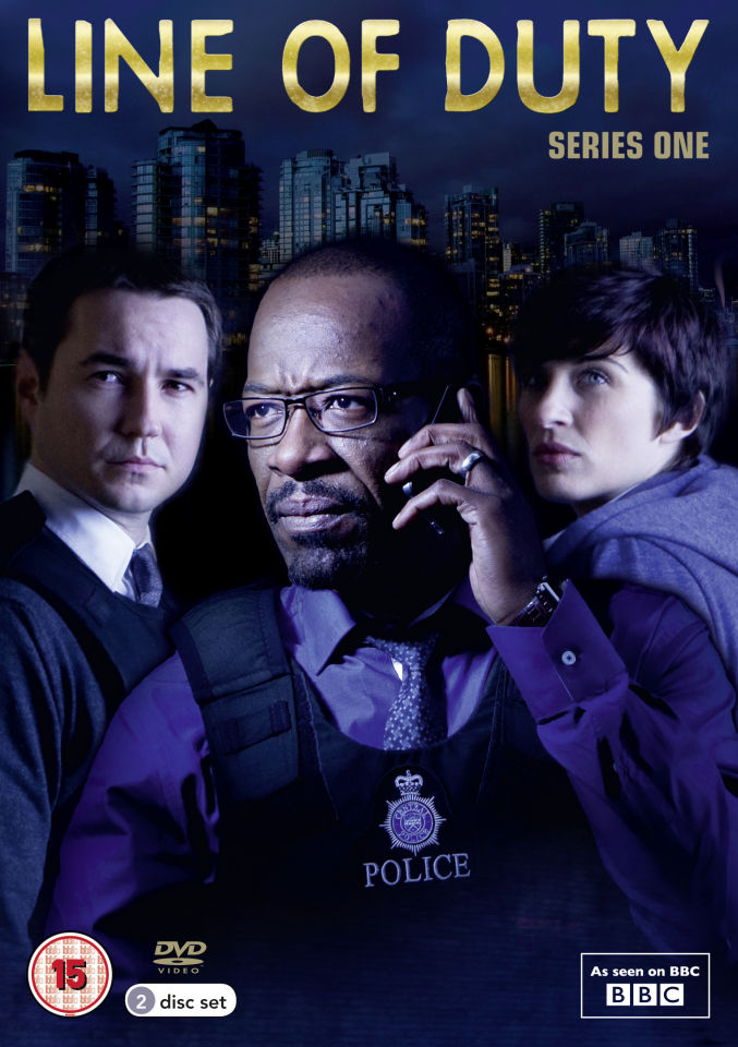 line-of-duty-series-1