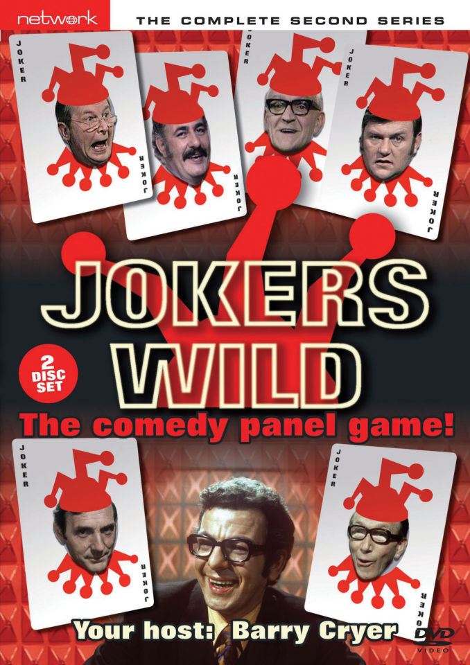 jokers-wild-the-complete-second-series