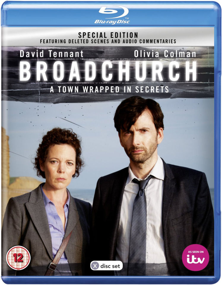 broadchurch-special-edition