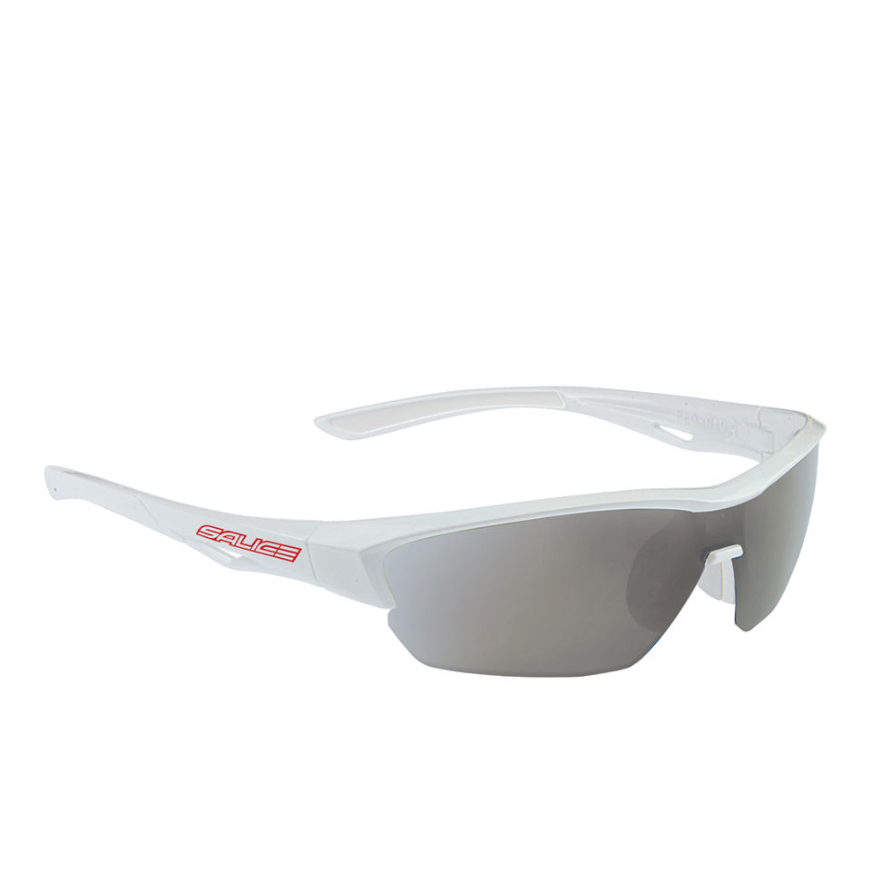 salice-011-crx-sport-sunglasses-photochromic-whitecrx-smoke